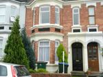 Thumbnail to rent in Melville Road, Coventry.