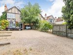 Thumbnail for sale in Farnborough Road, Farnborough, Hampshire