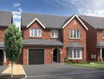 "Thumbnail to rent in ""The Pebworth"" at Red Lane, Burton Green, Kenilworth"