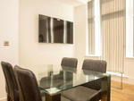Thumbnail to rent in Lord Street, Liverpool