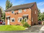 Thumbnail for sale in Ashby Close, Farnworth, Bolton