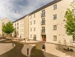 Thumbnail to rent in 20/3 Easter Dalry Wynd, Edinburgh