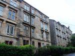 Thumbnail for sale in 3 Cowan Street, Hillhead, Glasgow