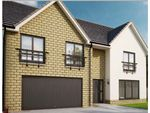 Thumbnail to rent in Eagle Avenue, Newton Mearns, Glasgow