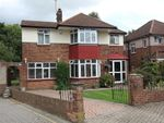 Thumbnail for sale in Cathcart Drive, Orpington, Kent