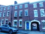 Thumbnail to rent in St. Pauls Square, Birmingham