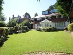 Thumbnail to rent in Firs Road, Kenley