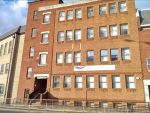 Thumbnail to rent in Portal House, 27 Southway, Colchester, Essex