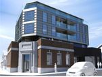 Thumbnail for sale in St Albans Road, Watford