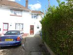 Thumbnail for sale in Arne Avenue, Poole