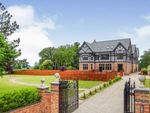 Thumbnail for sale in Greysfield, Ferma Lane, Chester, Cheshire