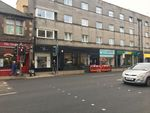 Thumbnail to rent in St. Johns Road, Corstorphine, Edinburgh