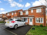 Thumbnail to rent in Almond Grove, South Beach Estate, Blyth