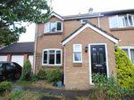 Thumbnail to rent in Winsbury Way, Bradley Stoke, Bristol
