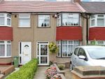 Thumbnail for sale in Clovelly Road, Bexleyheath, Kent