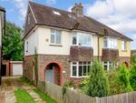 Thumbnail for sale in Rushlake Road, Coldean, Brighton, East Sussex