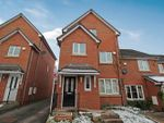 Thumbnail for sale in Saville Rise, Winsford