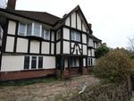 Thumbnail to rent in Chalkwell Avenue, Westcliff-On-Sea, Essex