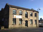 Thumbnail to rent in Bridgecroft Mills, Milnsbridge, Huddersfield