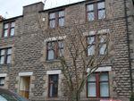 Thumbnail to rent in Hepburn Street, Dundee