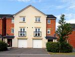 Thumbnail for sale in Calliope Crescent, Stratton, Swindon, Wiltshire