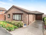 Thumbnail for sale in Lon Dirion, Abergele, Conwy, North Wales