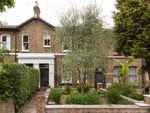 Thumbnail to rent in St Mary'S Road, Nunhead