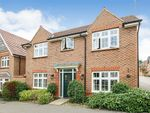 Thumbnail for sale in 19 Field Drive, Crawley Down, West Sussex