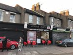 Thumbnail for sale in London Road, Mitcham