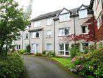 Thumbnail for sale in Flat 17, Homethwaite House, Eskin Street, Keswick, Cumbria