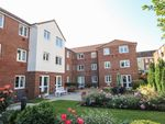 Thumbnail to rent in Bennett Court, Letchworth Garden City