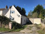 Property history Woodlands Road, Woodlands, Southampton SO40