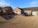 Thumbnail to rent in Hawthorn Walk, Beck Row, Bury St. Edmunds