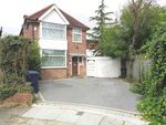 Thumbnail to rent in Beechwood Close, Mill Hill