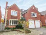 Thumbnail for sale in Rayner Drive, Arborfield, Reading