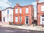 Thumbnail to rent in Helsby Road, Walton, Liverpool, Merseyside