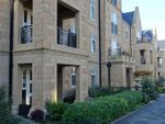 Thumbnail to rent in Robinson Court, Matlock