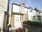 Thumbnail for sale in Corbylands Road, Sidcup