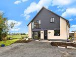 Thumbnail to rent in Litmarsh, Hereford