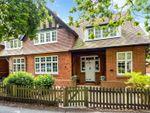 Thumbnail for sale in Blackhurst Cottage, Cornford Lane, Tunbridge Wells, Kent