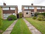 Thumbnail for sale in Goldcrest Road, Chipping Sodbury, Bristol