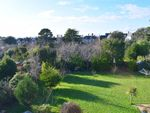 Thumbnail for sale in Cyprus Road, Exmouth