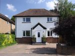 Thumbnail for sale in Marshalls Way, Wheathampstead, Hertfordshire