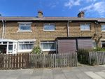 Thumbnail to rent in Emerson Road, Newbiggin-By-The-Sea