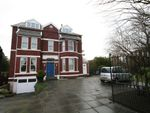 Thumbnail to rent in Avondale Road North, S