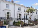 Thumbnail to rent in Compton Avenue, Brighton