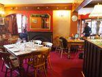 Thumbnail for sale in Restaurants LS23, Walton, West Yorkshire