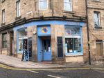 Thumbnail for sale in Canonmills, Edinburgh