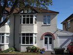 Thumbnail to rent in Cransley Crescent, Henleaze, Bristol