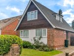 Thumbnail for sale in Coombe Vale, Saltdean, Brighton
